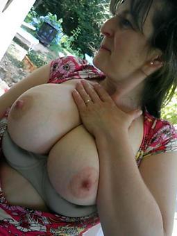 mature ladies tits xxx pics