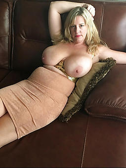 mature ladies tits nudes tumblr
