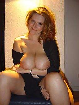 mature nurturer tits tumblr