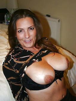 beautiful undress moms porn tumblr