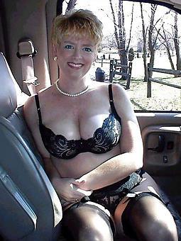beautiful naked moms buccaneering