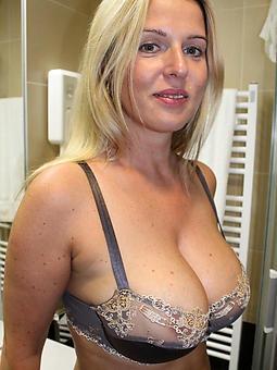 beautiful nude mature ladies authoritativeness or dare pics