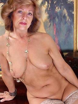 beautiful nude full-grown gentlemen amature porn