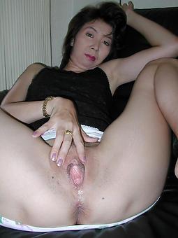 hot asian mom porn tumblr