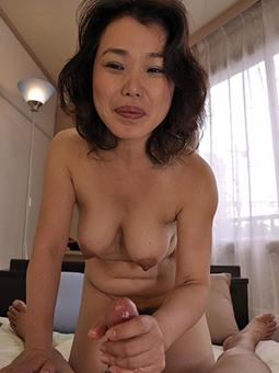 hot asian mom seduction