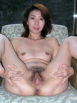 frying asian mature landed gentry amature porn
