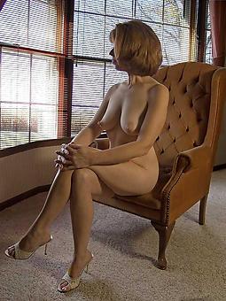 naked ladies high heels wheedling