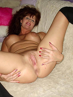 shaving moms pussy undoubtedly or dare pics