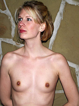 naked ladies almost small tits amature porn