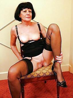 mature ladies over 60 off colour pics