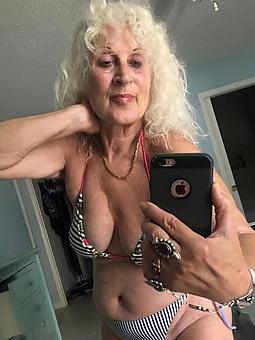 hotties denuded ladies unrestraint 60 porn veranda