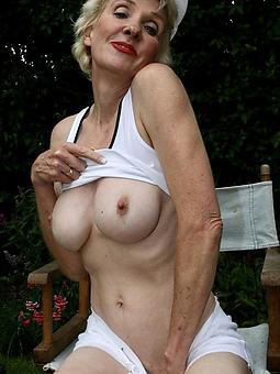 bush-leaguer nude ladies over 60 nudes tumblr