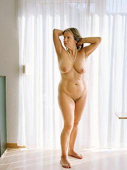 hot nude ladies over 60 amature porn