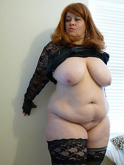nude mother bbw free porn pics