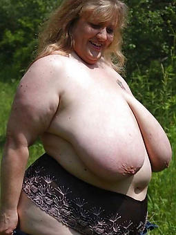 handsome mature bbw landed gentry pics