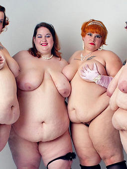 naked bbw moms xxx pics