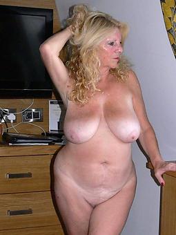 bonny doyen ladies nudes tumblr
