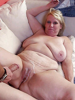 full-grown mother cumshot easy porn pics
