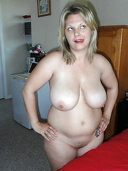 sexy milf mom nudes tumblr