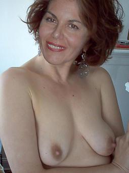 incomparable nude mature ladies xxx pics