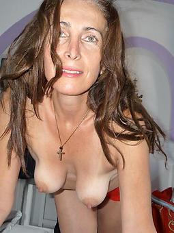 beautiful nude mature ladies nudes tumblr