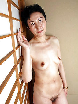 hot old asian foetus sure thing or adventure pics