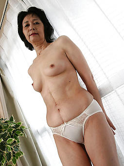sexy ancient asian daughter nudes tumblr