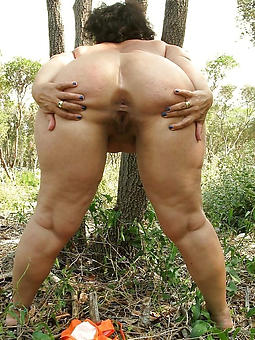 hot mom with big boodle free porn pics