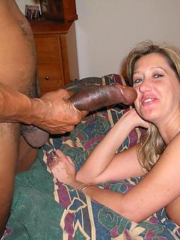 matured milf cumshots stripping
