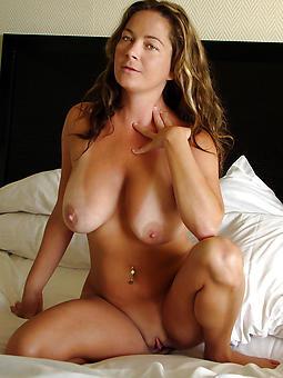 hot sexy matures xxx pics
