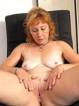 white little one pussy free porn pics