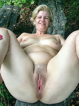 hotties old gentry pussy pics
