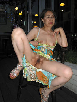 amature naked pretty asian ladies photos