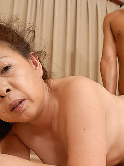 sexy asian ladies amateur free pics