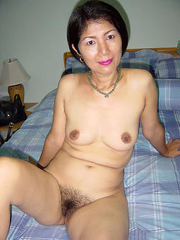 porn pictures of mature asian hardcore