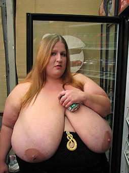 categorical busty ladys free porn pics