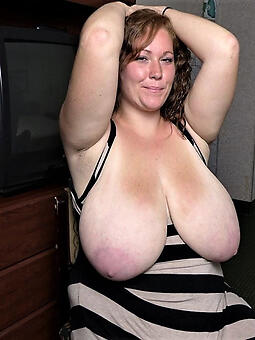 amature grown-up moms beamy tits porn gallery