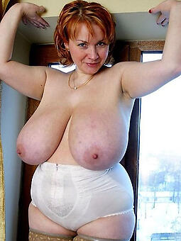 porn pictures of sexy old landowners big tits