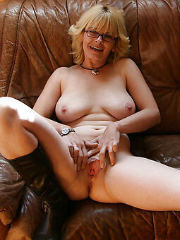 lovely naked housewives porn tumblr