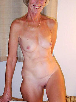 real naked housewives free porn pics