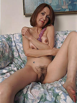 dilettante housewives old foetus nudes tumblr