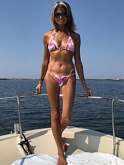 really exy ladies back bikinis
