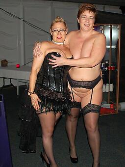 ancient lady lesbian nudes tumblr