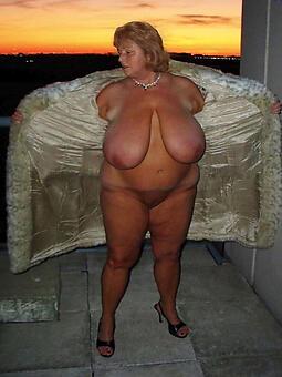 sexy bbw mom xxx pics