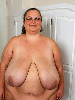 down in the mouth bbw mom nudes tumblr