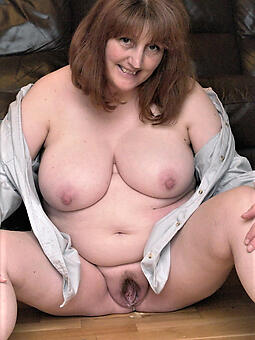 sure thing bbw busty mom undisguised pics