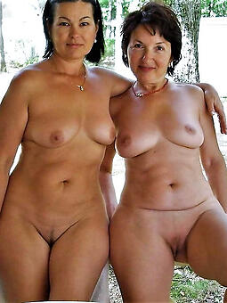 comely nude mature ladies porn tumblr