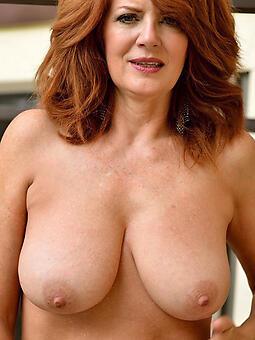 eautiful unadorned ladies amateur free pics