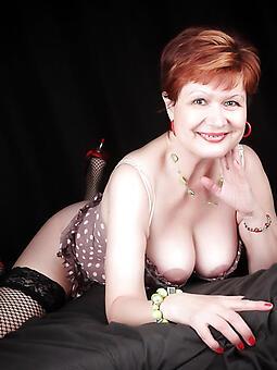 naked lovely landowners erotic pics