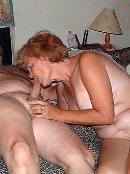 amature real old lady blowjob pics